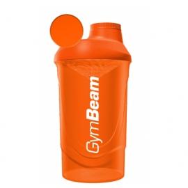 GymBeam shaker 600 ml