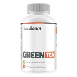 Green Tea (120 kaps)