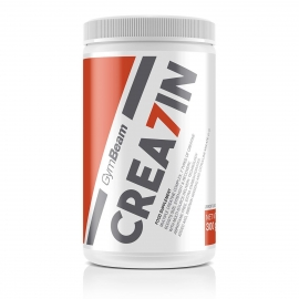 GymBeam Creatine Crea7in