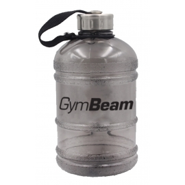 GymBeam water trunk 1,89L