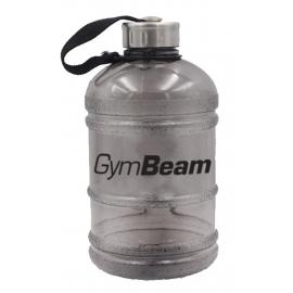 GymBeam plaktuvė 400 ml