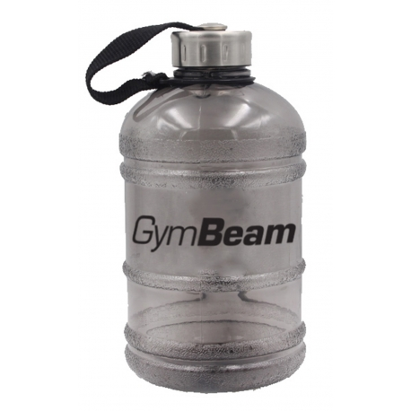 GymBeam gertuvė 1,89L