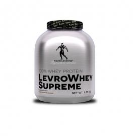 Kevin Levrone Levro Whey Supreme