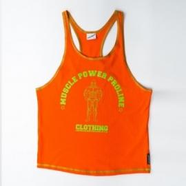 MPP Clothing Marškinėliai TANK TOP
