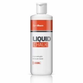 GymBeam Liquid Chalk (skysta kreida)