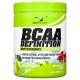 Sport Definition BCAA