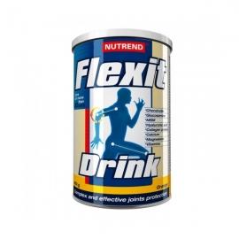 Nutrend Flexit