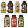 RealPharm Free Sauce padažas