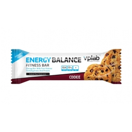 VPLab Energy Balance Bar