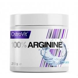 Ostrovit 100% Arginine