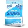6PAK Milky Shake Whey