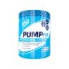 6PAK Pump Pak