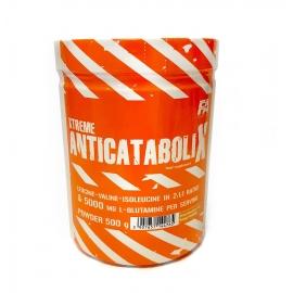 FA Xtreme Anticatabolix