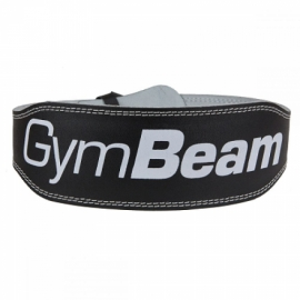 GymBeam Weighlifting Belt Power Basic