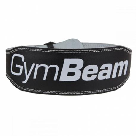 GymBeam Weighlifting Belt Power Basic