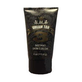 DREAM TAN Nr.3 (113g)