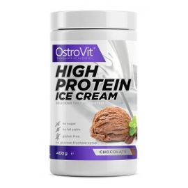 OstroVit High Protein Ice Cream