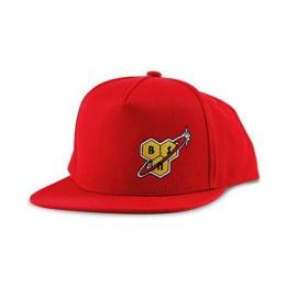 BSN Vasarinė kepurė
