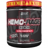 Nutrex Hemo Rage Black Ultra Concentrate
