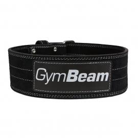 GymBeam apsauginis diržas Powerlifting