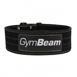 GymBeam Weighlifting Belt Powerlifting