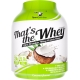 Sport Definition Thats the Whey