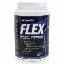 Megabol Flex Drink