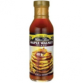 Walden Farms Maple Syrup
