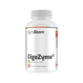GymBeam DigeZyme
