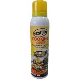 Cooking Spray canola