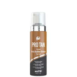 ProTan Bodybuilder bronze Top Coat