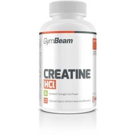 GymBeam Creatine HCL