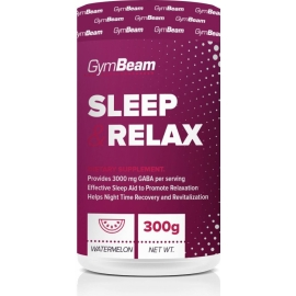 GymBeam Sleep & Relax