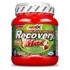 AMIX RecoveryMax