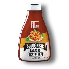 FitPulse Itališkas Bolognese padažas