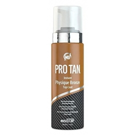 ProTan Physique bronze Top Coat