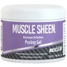 ProTan Muscle Sheen blizgesys