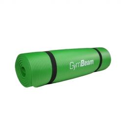 GymBeam pad Yoga Mat