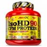 Amix IsoHD 90 CFM