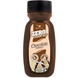 Sport Definition Sauce Zero chocolate