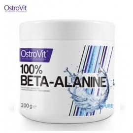 OstroVit Beta Alanine