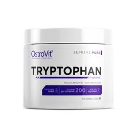 OstroVit Tryptophan