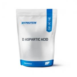 MyProtein DAA