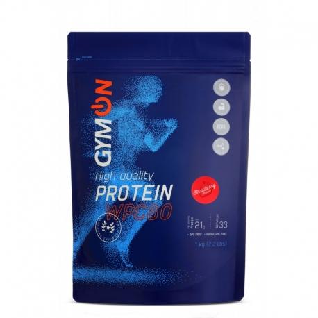 GymOn Protein WPC80