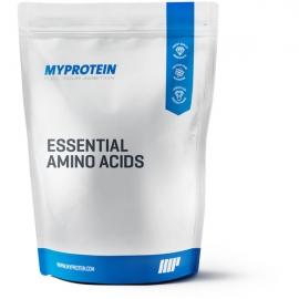 MyProtein EAA