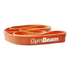 GymBeam cross band