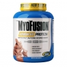 Gaspari MyoFusion Advanced