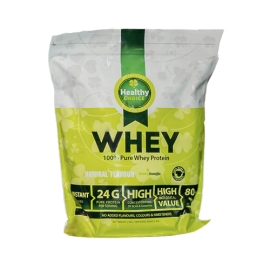 Healthy Choice 100% protein