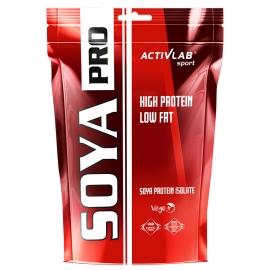 Activlab Soja Pro