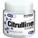 Fitmax Citruline Malate